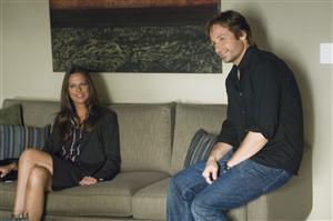 Californication, episod 11. Foto: CBS Paramount/TV4